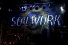 20131109 Soilwork-Kb-Malmo 0468