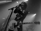 20131112 The-Darkness-Camden-Ballroom-London 9586