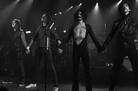 20131112 The-Darkness-Camden-Ballroom-London 9527