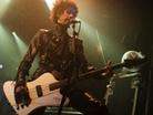 20131112 The-Darkness-Camden-Ballroom-London 9751
