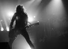 20131113 The-Darkness-Camden-Ballroom-London 0504