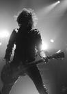 20131113 The-Darkness-Camden-Ballroom-London 0507