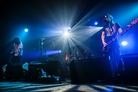 20131113 The-Wytches-Heaven-London 5001