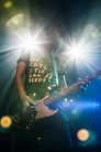 20131113 The-Wytches-Heaven-London 5032