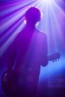 20131113 Usa-Nails-Heaven-London 4910
