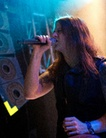 20131114 Satyricon-Islington-Academy-London-Cz2j0063
