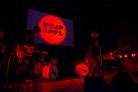 20131121 Dead-SoulBackstage-Linkoping 4020