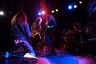 20131121 NightBackstage-Linkoping 4216