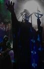 20131125 Ghost-Mejeriet-Lund 1177