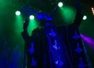 20131125 Ghost-Mejeriet-Lund 1203