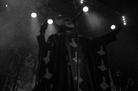 20131125 Ghost-Mejeriet-Lund 1207