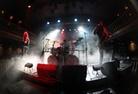 20131126 Keep-Of-Kalessin-Club-New-York-Vilnius 0568