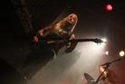 20131126 Keep-Of-Kalessin-Club-New-York-Vilnius 0686