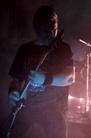 20131126 Soilwork-Club-New-York-Vilnius 1037
