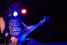 20131128 Savage-Messiah-Cathouse-Glasgow 8174