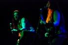 20131128 Savage-Messiah-Cathouse-Glasgow 8331