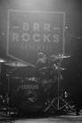 20131130 Murdering-Tripping-Blues-Clube-Ferroviarios-Barreiro 0000-697