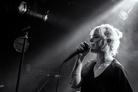 20131130 The-Sounds-Kb-Malmo Beo1430
