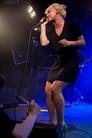 20131130 The-Sounds-Kb-Malmo Beo1576