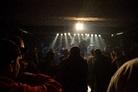 20131202 Agnostic-Front-Republica-Da-Musica-Lisboa 0000-462
