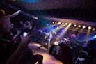 20131202 Agnostic-Front-Republica-Da-Musica-Lisboa 0000-555