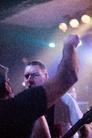 20131202 Agnostic-Front-Republica-Da-Musica-Lisboa 0000-581