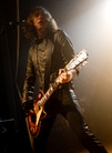 20131202 The-Darkness-Wulfrun-Hall-Wolverhampton-Cz2j2428
