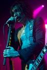 20131202 The-Darkness-Wulfrun-Hall-Wolverhampton-Cz2j2460