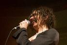 20131202 The-Darkness-Wulfrun-Hall-Wolverhampton-Cz2j2596