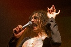 20131202 The-Darkness-Wulfrun-Hall-Wolverhampton-Cz2j2597