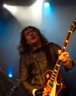 20131202 The-Darkness-Wulfrun-Hall-Wolverhampton-Cz2j2411