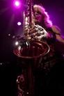 20131204 Michael-Monroe-Islington-Academy-London-Cz2j3145