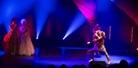 20131207 Fork-Vaasan-Kaupunginteatteri-Vasa 63a4724-Copy