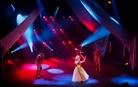 20131207 Fork-Vaasan-Kaupunginteatteri-Vasa 63a4829-Copy