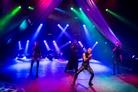 20131207 Fork-Vaasan-Kaupunginteatteri-Vasa 63a5022-Copy