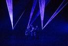 20131207 Fork-Vaasan-Kaupunginteatteri-Vasa 63a5076-Lasers