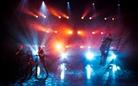 20131207 Fork-Vaasan-Kaupunginteatteri-Vasa 63a5094-Copy