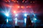 20131207 Fork-Vaasan-Kaupunginteatteri-Vasa 63a5106-Copy
