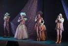 20131207 Fork-Vaasan-Kaupunginteatteri-Vasa 63a5271-Copy