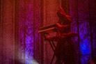 20131207 Ghost-Flygeln-Norrkoping 0756