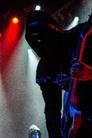 20131207 Ghost-Flygeln-Norrkoping 0762