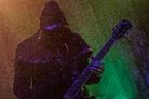20131207 Ghost-Flygeln-Norrkoping 0779
