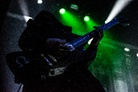 20131207 Ghost-Flygeln-Norrkoping 0673
