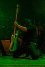 20131207 Night-Flygeln-Norrkoping 0361