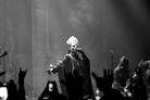 20131209 Ghost-Folkets-Hus-Umea-13-12-09-483