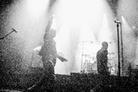 20131212 The-Sounds-Berns-Stockholm 7804