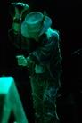 20131214 Fields-Of-Nephilim-O2-Academy-Glasgow 0302