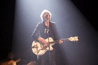20131218 Hakan-HellstromCloetta-Center-Linkoping 5475