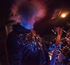 20131218 The-Melvins-Brisbane-Hotel-Hobart 0773