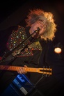 20131218 The-Melvins-Brisbane-Hotel-Hobart 0958